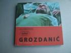 Grozdanić - Katalog izložbe Banja Luka 2008. godine