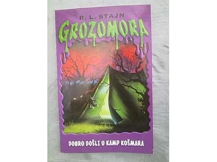 Grozomora-R.L.Stajn