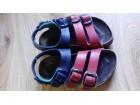 Grubin sandale 26