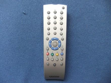 Grunding Personal Remote 100 ORIGINAL + GARANCIJA!