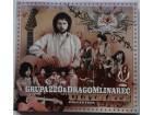 Grupa 220 & Drago Mlinarec - 2CD The ultimate collectio