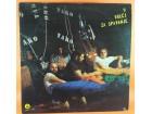 Grupa `Tako`* – U Vreći Za Spavanje, LP