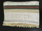 Gucci esarpa NOVO