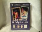 Guide to The Occult Mysticism Okultizam i Misticizam