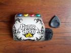 Guitar Hero Grip - Nintendo DS Lite