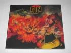 Gun – Gun (CD), GERMANY