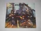 Gun – Gunsight (CD), GERMANY