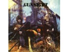 Gun - Gunsight