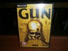 Gun (PC Igra)
