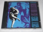 Guns N` Roses ‎– Use Your Illusion II (CD)