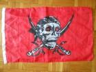 Gusarska zastava
