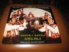 György Lakatos And His Gipsy Orchestra – Czinka Panna