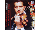 Gyula Horvath & SENTIMENTO - HUNGARIAN GIPSY MUSIC