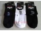 H2O Srpske tanje 3/4  muške čarape  Vel;42-46