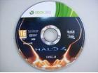 HALO 4  disk za  XBOX 360 ,  DISC2