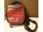 HAMA - torbica za diskove