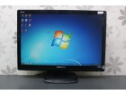 "HANNspree 22"" TFT monitor / HDMI / 2ms 0292"