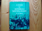 HARI ELMER BARNES  -  UVOD U ISTORIJU SOCIOLOGIJE  2