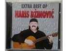 HARIS  DZINOVIC  -  EXTRA  BEST  OF