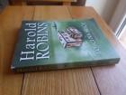 HAROLD ROBINS - LOVCI NA SREĆU 1