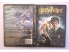 HARRY POTTER i Dvorana Tajni (DVD)