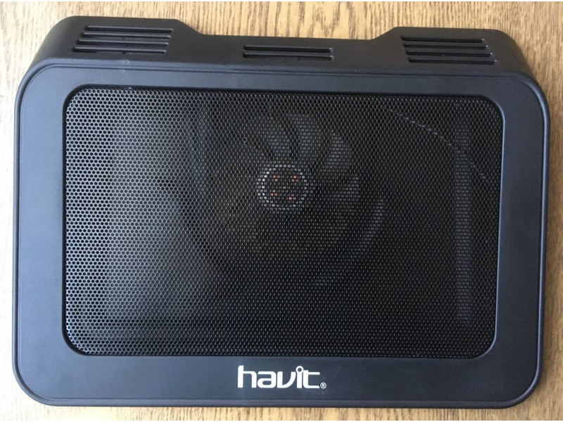 HAVIT Notebook Cooling Pad HV-F2005