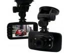 HD DVR auto kamera 2.7` HDMI TVout