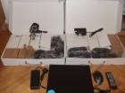 HD video nadzor 8kamera 1200tvl ( 1,0mp)