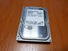 HDD 320GB ATA Hitachi