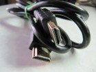 HDMI - HDMI kabl 1.2m