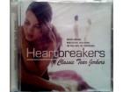 HEARTBREAKERS - P.SledgE,T.Jones,Platters,B.Benton,,,