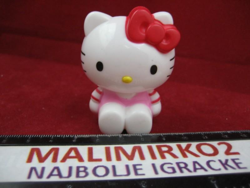 HELLO KITTY figurica sa slike (K3-47x)