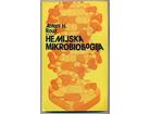HEMIJSKA MIKROBIOLOGIJA Antoni H. Rouz