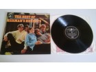 HERMAN`S HERMITS ORIGINAL UK LP MINT
