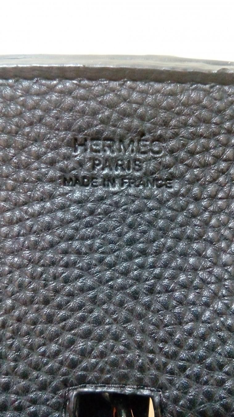 upoznavanje s hermes torbama