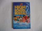 HIGH SCHOOL MUSICAL 2 Disney