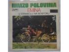 HIMZO POLOVINA - Emina/U Stambolu na Bosforu