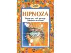 HIPNOZA ,Širenje uma radi spoznaje i menjanja stvarno5+