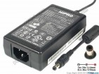 HIPRO HP-A0502R3D AC Adapter 5V-12V