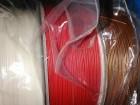 HIPS filament 1.75 mm
