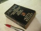 HIS WAY Kitty Kelley - Biografija Frenka Sinatre