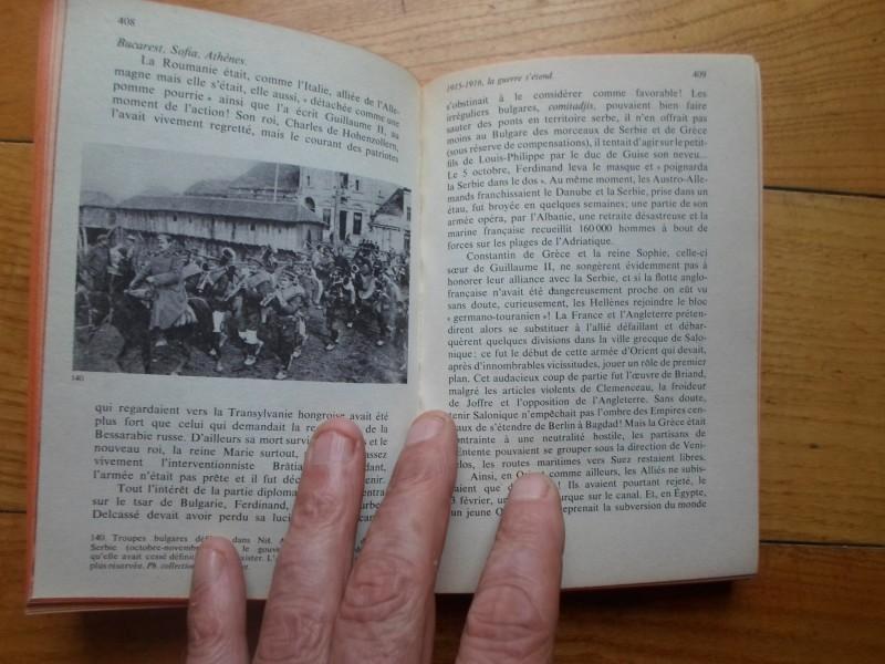 HISTOIRE UNIVERSELLE LAROUSSE-PROLOGUE A NOTRE SIECLE