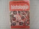 HISTOLOGIJA, grupa autora