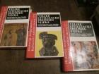 HISTORIJA ČOVJEČANSTVA  Velike civilizacije srednjeg vi