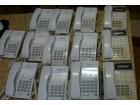 HIT PONUDA - komplet centrala sa telefonima Panasonic