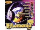 HITOMANIA 7