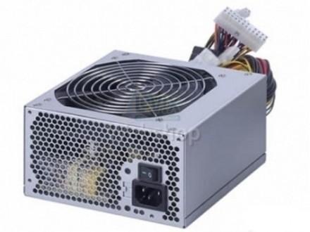 HKC SZ-420PDR 420W napajanje