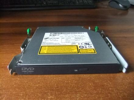 HL DVD-Rom otpika za lap + GARANCIJA!