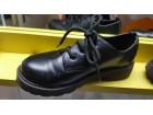 HM cipele za decake 30