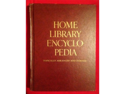 HOME LIBRARY ENCYCLOPEDIA MASTERPIECES OF THE ARTS
